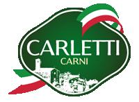 Carletti carni
